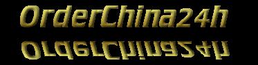OrderChina24h